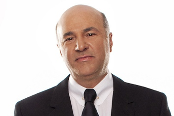 640KevinOLeary